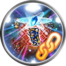 FFRK Crystal Wave Icon