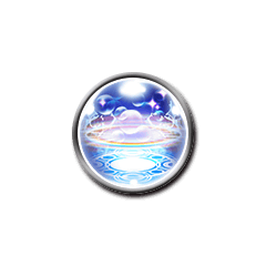 Icon for Dia Water.