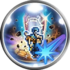 FFRK Improved Sentinel's Grimoire SB Icon