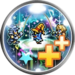 FFRK King of Jump Rope Icon