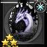 FFRK Mist Dragon FFIV Manastone