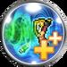 FFRK Mix Breath Icon