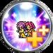 FFRK Prayer of Two Maidens FFV Icon