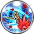 FFRK Seiken Thunder Slash Icon