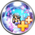 FFRK Song Dedicated to Spira Icon