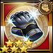 FFRK Special Combatant Glove FFVII