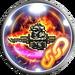 FFRK Unknown Gabranth SB Icon