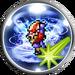 FFRK Unknown Gogo FFV SB Icon 2
