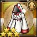 FFRK White Robe FFIX