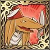 FFTS Druid SR Icon