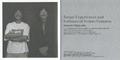 FFVIII FLWV Old LE Booklet4