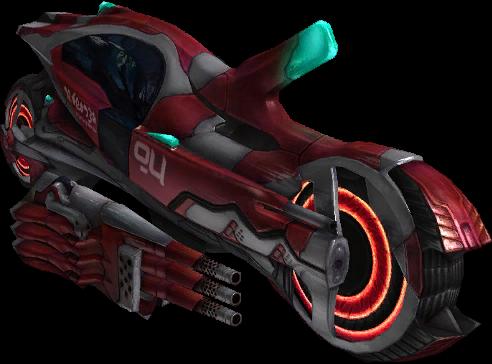 File:FFXIII enemy Milvus Velocycle.png