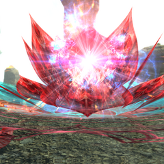 Red Mage (Final Fantasy XIV) | Final Fantasy Wiki | FANDOM