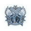 FFXV Episode Prompto silver trophy icon