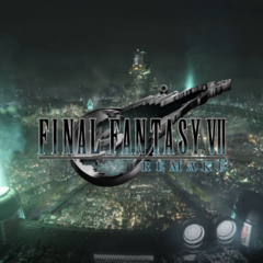 Opening title card.