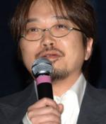 Kazushige-Nojima