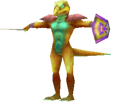 File:King Lizard.png