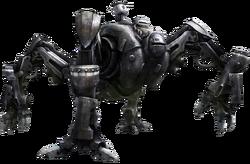 OmegaXIII-2