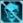 Презрение-к-смерти-иконка-ФФ15