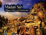 250px-Madain Sari