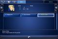 Blitz-menu-FFVI-iOS.png
