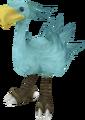 Chocobo-ffix-reef.png