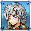 DFFNT Player Icon Seven DFFOO 001