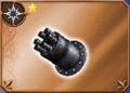 DFFOO Gatling Gun