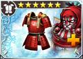 DFFOO Genji Armor (V)+