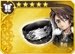 DFFOO Lion's Belt (VIII)