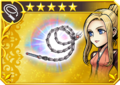 DFFOO Slaying Tail (VIII)