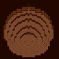 FF4Antlions Nest
