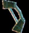 FF4HoL Earth Bow