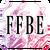 FFBE wiki icon