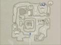 FFIVDS Agart Map
