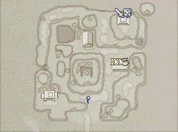 File:FFIVDS Agart Map.png