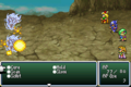 FFIV Song of Silence GBA.png