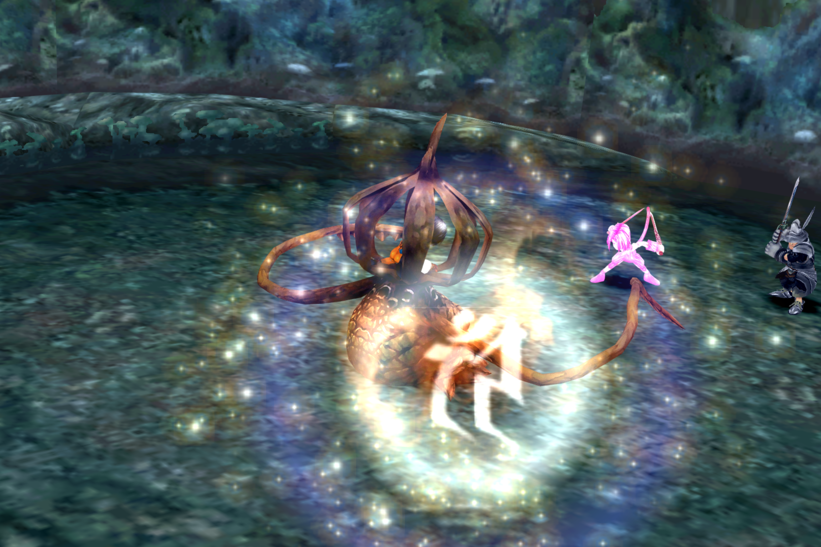 File:FFIX Free Energy.png