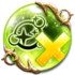 FFRK Amicitia's Genealogy Icon