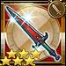 FFRK Brave Blade FFIV