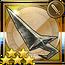 FFRK Break Blade FFIII