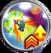 FFRK Dragonkin Dive Icon