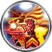 FFRK Fire From Below Icon