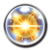 FFRK Rapid Fire Icon