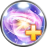 FFRK Royal Authority Icon