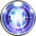 FFRK Sacred Prayer Icon