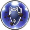 FFRK Sentinel's Grimoire Icon