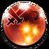 FFRK Solemn Warrior Icon