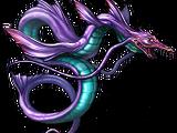 Leviatano (Final Fantasy V boss)