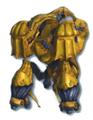 FFXIII2 enemy Dragoon.png